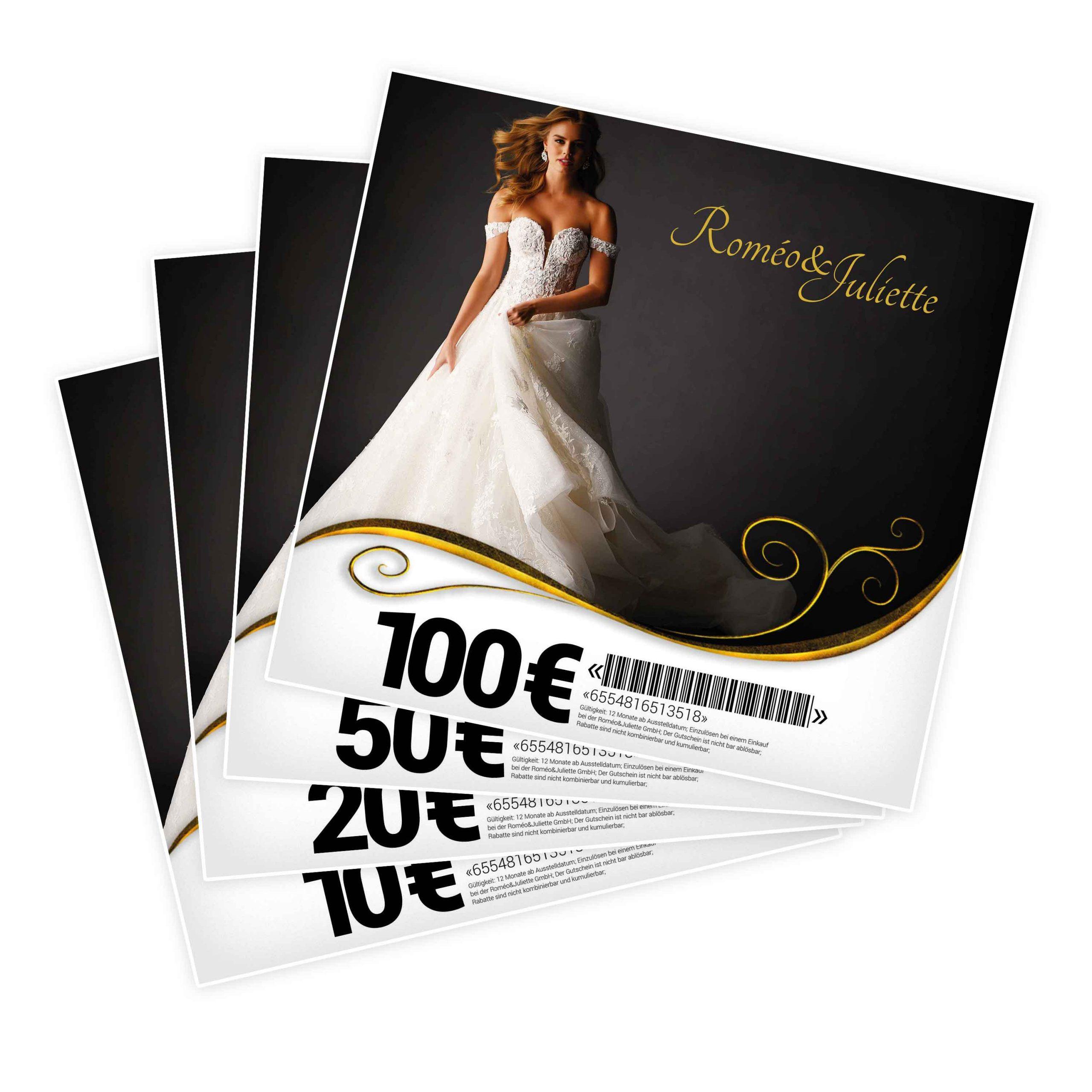 roméo&juliette | 900 brautkleider | 700 anzüge | 4000